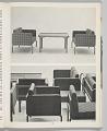 View <I>Kontur 13 Swedish Design Annual 1965/66</I> digital asset number 72