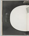View <I>Kontur 13 Swedish Design Annual 1965/66</I> digital asset number 73