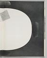 View <I>Kontur 13 Swedish Design Annual 1965/66</I> digital asset number 74