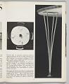 View <I>Kontur 13 Swedish Design Annual 1965/66</I> digital asset number 76