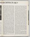 View <I>Kontur 13 Swedish Design Annual 1965/66</I> digital asset number 82