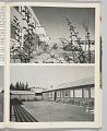 View <I>Kontur 13 Swedish Design Annual 1965/66</I> digital asset number 84