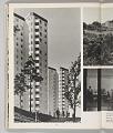 View <I>Kontur 13 Swedish Design Annual 1965/66</I> digital asset number 85