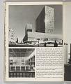 View <I>Kontur 13 Swedish Design Annual 1965/66</I> digital asset number 87