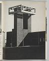 View <I>Kontur 13 Swedish Design Annual 1965/66</I> digital asset number 88
