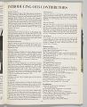 View <I>Kontur 13 Swedish Design Annual 1965/66</I> digital asset number 90