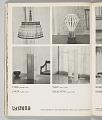 View <I>Kontur 13 Swedish Design Annual 1965/66</I> digital asset number 91