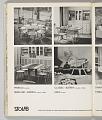 View <I>Kontur 13 Swedish Design Annual 1965/66</I> digital asset number 93