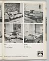 View <I>Kontur 13 Swedish Design Annual 1965/66</I> digital asset number 94