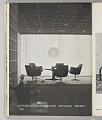 View <I>Kontur 13 Swedish Design Annual 1965/66</I> digital asset number 95