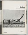 View <I>Kontur 13 Swedish Design Annual 1965/66</I> digital asset number 96