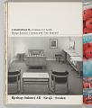 View <I>Kontur 13 Swedish Design Annual 1965/66</I> digital asset number 97