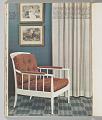 View <I>Kontur 13 Swedish Design Annual 1965/66</I> digital asset number 101