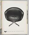 View <I>Kontur 13 Swedish Design Annual 1965/66</I> digital asset number 102