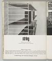 View <I>Kontur 13 Swedish Design Annual 1965/66</I> digital asset number 103