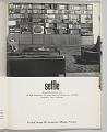 View <I>Kontur 13 Swedish Design Annual 1965/66</I> digital asset number 104