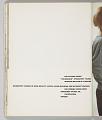 View <I>Kontur 13 Swedish Design Annual 1965/66</I> digital asset number 105