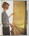 View <I>Kontur 13 Swedish Design Annual 1965/66</I> digital asset number 106