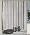 View <I>Kontur 13 Swedish Design Annual 1965/66</I> digital asset number 107