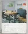 View <I>Kontur 13 Swedish Design Annual 1965/66</I> digital asset number 108