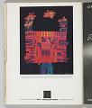 View <I>Kontur 13 Swedish Design Annual 1965/66</I> digital asset number 109