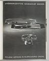 View <I>Kontur 13 Swedish Design Annual 1965/66</I> digital asset number 110