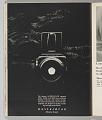 View <I>Kontur 13 Swedish Design Annual 1965/66</I> digital asset number 111