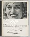 View <I>Kontur 13 Swedish Design Annual 1965/66</I> digital asset number 112