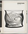 View <I>Kontur 13 Swedish Design Annual 1965/66</I> digital asset number 114
