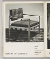 View <I>Kontur 13 Swedish Design Annual 1965/66</I> digital asset number 115