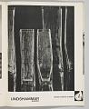 View <I>Kontur 13 Swedish Design Annual 1965/66</I> digital asset number 116