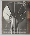 View <I>Kontur 13 Swedish Design Annual 1965/66</I> digital asset number 117