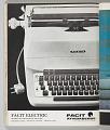 View <I>Kontur 13 Swedish Design Annual 1965/66</I> digital asset number 119