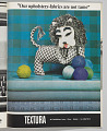 View <I>Kontur 13 Swedish Design Annual 1965/66</I> digital asset number 120