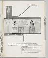View <I>Kontur 13 Swedish Design Annual 1965/66</I> digital asset number 122