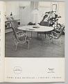 View <I>Kontur 13 Swedish Design Annual 1965/66</I> digital asset number 124