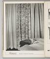 View <I>Kontur 13 Swedish Design Annual 1965/66</I> digital asset number 125