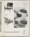 View <I>Kontur 13 Swedish Design Annual 1965/66</I> digital asset number 126