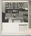 View <I>Kontur 13 Swedish Design Annual 1965/66</I> digital asset number 127