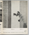 View <I>Kontur 13 Swedish Design Annual 1965/66</I> digital asset number 128