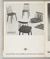 View <I>Kontur 13 Swedish Design Annual 1965/66</I> digital asset number 129