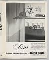 View <I>Kontur 13 Swedish Design Annual 1965/66</I> digital asset number 130
