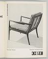 View <I>Kontur 13 Swedish Design Annual 1965/66</I> digital asset number 136