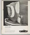 View <I>Kontur 13 Swedish Design Annual 1965/66</I> digital asset number 137