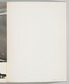 View <I>Kontur 13 Swedish Design Annual 1965/66</I> digital asset number 138