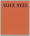 View <I>Alice Neel: The Woman and Her Work</I> digital asset number 0
