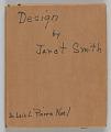View <I>A Manual of Design</I> digital asset number 0