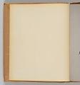 View <I>A Manual of Design</I> digital asset number 3