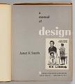 View <I>A Manual of Design</I> digital asset number 4