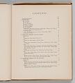 View <I>A Manual of Design</I> digital asset number 6